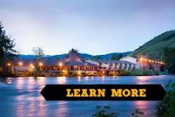 Montana Fishing Packages